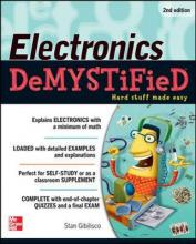 Electronics Demystified