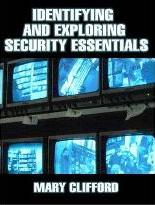 Identifying and Exploring Security Essentials
