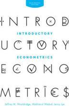 Introductory Econometrics: With Student Resource Access for 12 Months