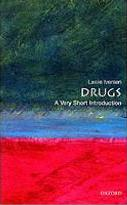 Drugs: A Very Short Introduction