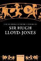 The Further Academic Papers of Sir Hugh Lloyd-Jones
