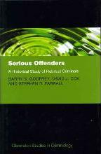 Serious Offenders