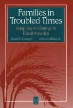 Families in Troubled Times