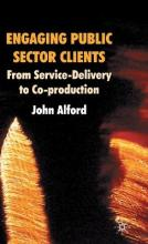 Engaging Public Sector Clients