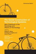 The Social Construction of Technological Systems