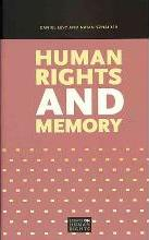Human Rights and Memory