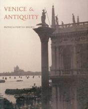 Venice and Antiquity