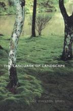 The Language of Landscape