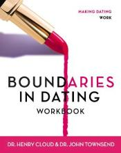 Boundaries in Dating: Workbook