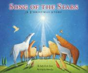 The Song of the Stars