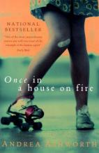 Once, in a House on Fire