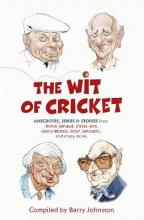 The Wit of Cricket