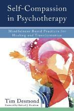Self-Compassion in Psychotherapy