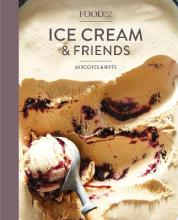 Food52 Ice Cream and Friends