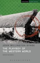 """The Playboy of the Western World"""