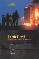 Earth First and the Anti-roads Movement