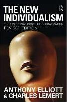 The New Individualism