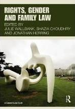 Rights, Gender and Family Law