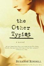 The Other Typist