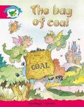 Literacy Edition Storyworlds Stage 5, Fantasy World, the Bag of Coal