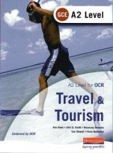 GCE A2 Travel and Tourism for OCR Double Award