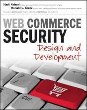 Web Commerce Security