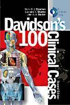 Davidson's 100 Clinical Cases