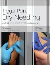 Trigger Point Dry Needling