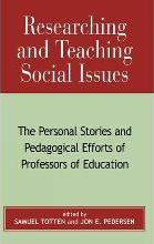 Researching and Teaching Social Issues