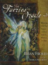 The Faeries Oracle