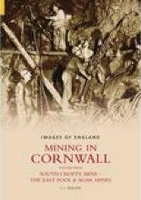 Mining in Cornwall: Part 7