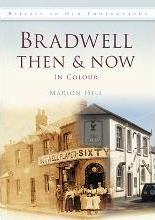 Bradwell Then & Now