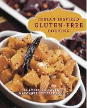 Indian-Inspired Gluten-Free Cooking