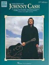 The Best of Johnny Cash