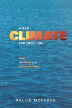 A New Climate for Theology