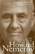 The Selected Poems of Howard Nemerov