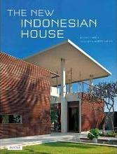 New Indonesian House