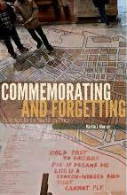 Commemorating and Forgetting