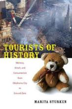 Tourists of History