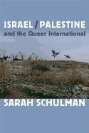 Israel/Palestine and the Queer International