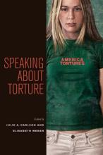 Speaking About Torture