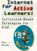 Internet for Active Learners