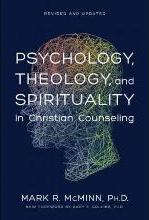 Psychology, Theology and Spirituality