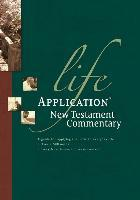 Life Application New Testament Commentary (Repkg)
