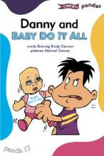 Danny and Baby Do-it-All