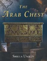 The Arab Chest