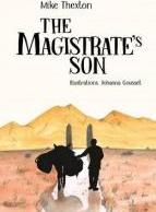 The Magistrate's Son