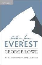 Letters from Everest