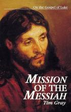 Mission of the Messiah