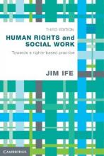 Human Rights and Social Work